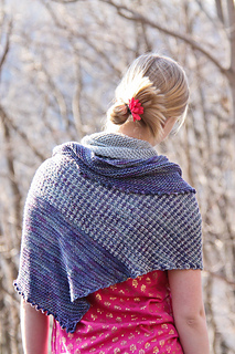 Sundry_back_view_the_knitting_vortex_small2