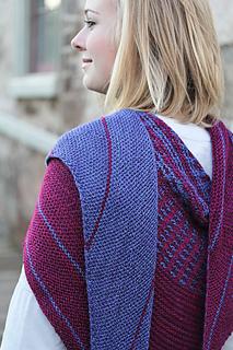 Vary_closeup_the_knitting_vortex_small2