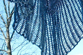 Arachnoshawl_tml_cobweb_detail_the_knitting_vortex_small2
