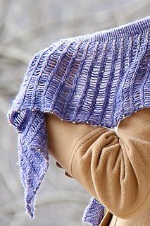 Arachnophilia_detail_the_knitting_vortex_small2