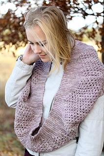 Yoli_cowl_infinity_the_knitting_vortex_small2