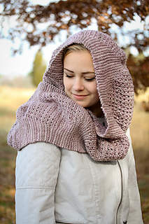 Yoli_cowl_project_hooded_the_knitting_vortex_small2