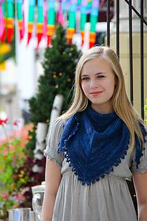Aerophile_bandana_style_the_knitting_vortex_small2