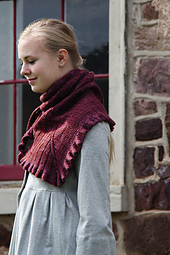 Cauldron_shawl_the_knitting_vortex_small_best_fit
