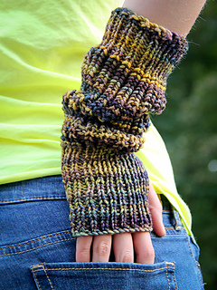 Chunnel_ws_view_the_knitting_vortex_small2