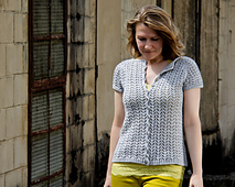 Arcady_last_look_the_knitting_vortex_small_best_fit