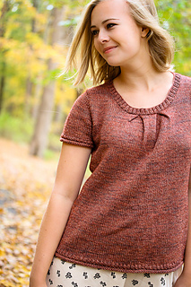 Box_pleat_scoopneck_front_pleat_the_knitting_vortex_small2