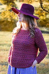 Sangaree_front_view_the_knitting_vortex_small_best_fit
