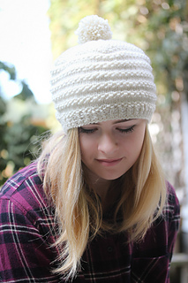 Seedstripe_hat_the_knitting_vortex_small2