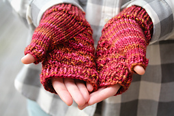 Cush_mitts_cover_the_knitting_vortex_small_best_fit
