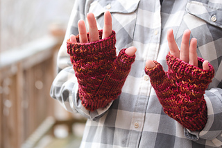 Cush_mitts_palm_view_from_the_knitting_vortex_small2