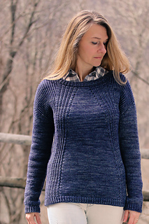 Sweet_chilly_the_knitting_vortex_small2