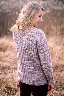 Evenlight_back_the_knitting_vortex_small2