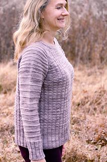 Evenlight_bonus1_the_knitting_vortex_small2
