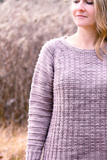 Evenlight_bonus4_the_knitting_vortex_small2