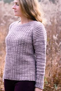 Evenlight_bonus2_the_knitting_vortex_small2