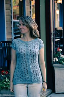 Aqueous7_the_knitting_vortex_small2