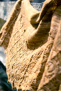 Selimiye_shawl_the_knitting_vortex_small2