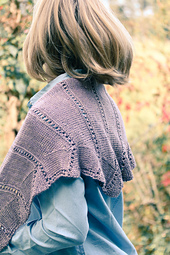 Dulcene_back_the_knitting_vortex_small_best_fit