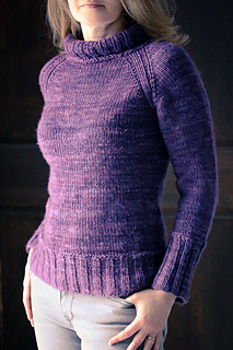 Frost_grape_front_closeup_the_knitting_vortex_small2