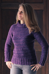 Frost_grape_the_knitting_vortex_small_best_fit