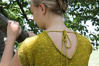 Kelpen_cover_the_knitting_vortex_small2