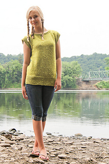 Kelpen_front_view4_the_knitting_vortex_small2