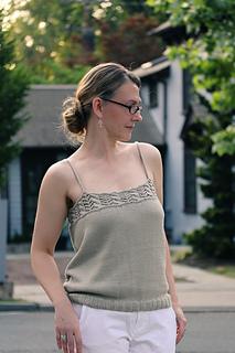 Indium_the_knitting_vortex_small2