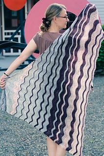 Potions_mistress_last_look_the_knitting_vortex_small2
