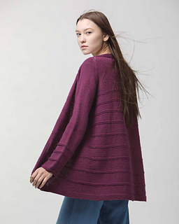 Knitting-short-rows-0228_small2