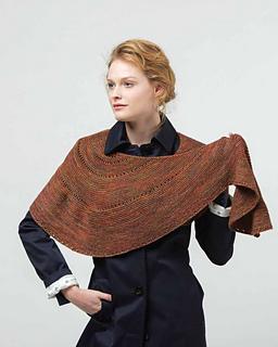 Knitting-short-rows-0793_small2