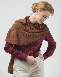 Knitting-short-rows-0760_small2