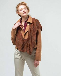 Knitting-short-rows-0746_small2