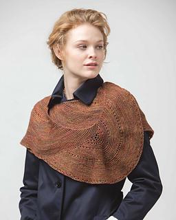 Knitting-short-rows-0780_small2