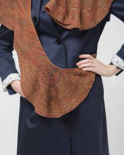 Knitting-short-rows-0799_small2