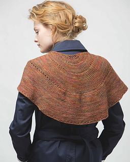 Knitting-short-rows-0787_small2