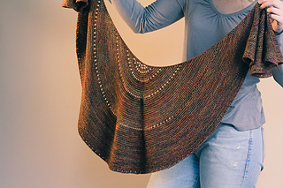 Angel_wings_the_knitting_vortex_small2