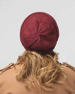 Knitting-short-rows-0857_small2