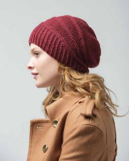 Knitting-short-rows-0854_small2