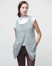 Knitting-short-rows-0461_small_best_fit