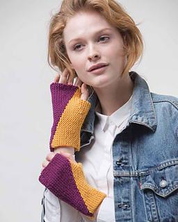 Knitting-short-rows-0308_small2