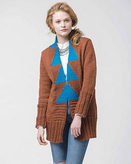 Knitting-short-rows-0537_small2