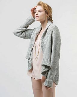 Knitting-short-rows-0636_small2