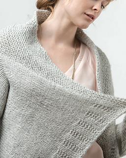 Knitting-short-rows-0669_small2