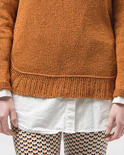 Knitting-short-rows-0164_small2