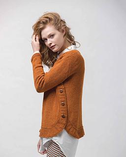 Knitting-short-rows-0149_small2