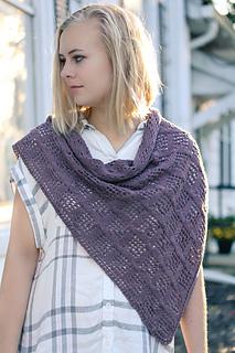 Mazerunner_the_knitting_vortex_small2
