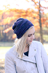 Courser_hat_side_view_the_knitting_vortex_small_best_fit