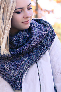 Courser_shawl_closeup_the_knitting_vortex_small2