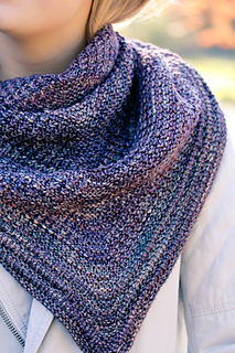 Courser_shawl_detail_the_knitting_vortex_small2